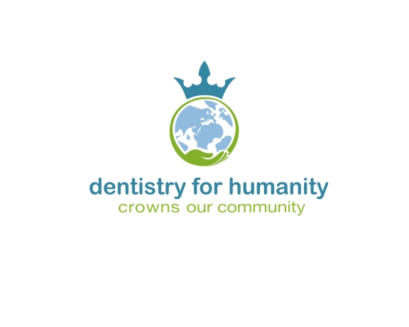 Dentistry for Humanity final