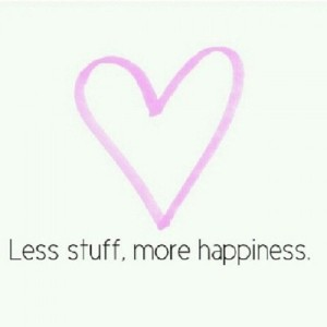 61718-Less-Stuff-More-Happiness