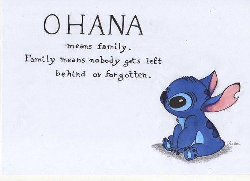 Ohana image